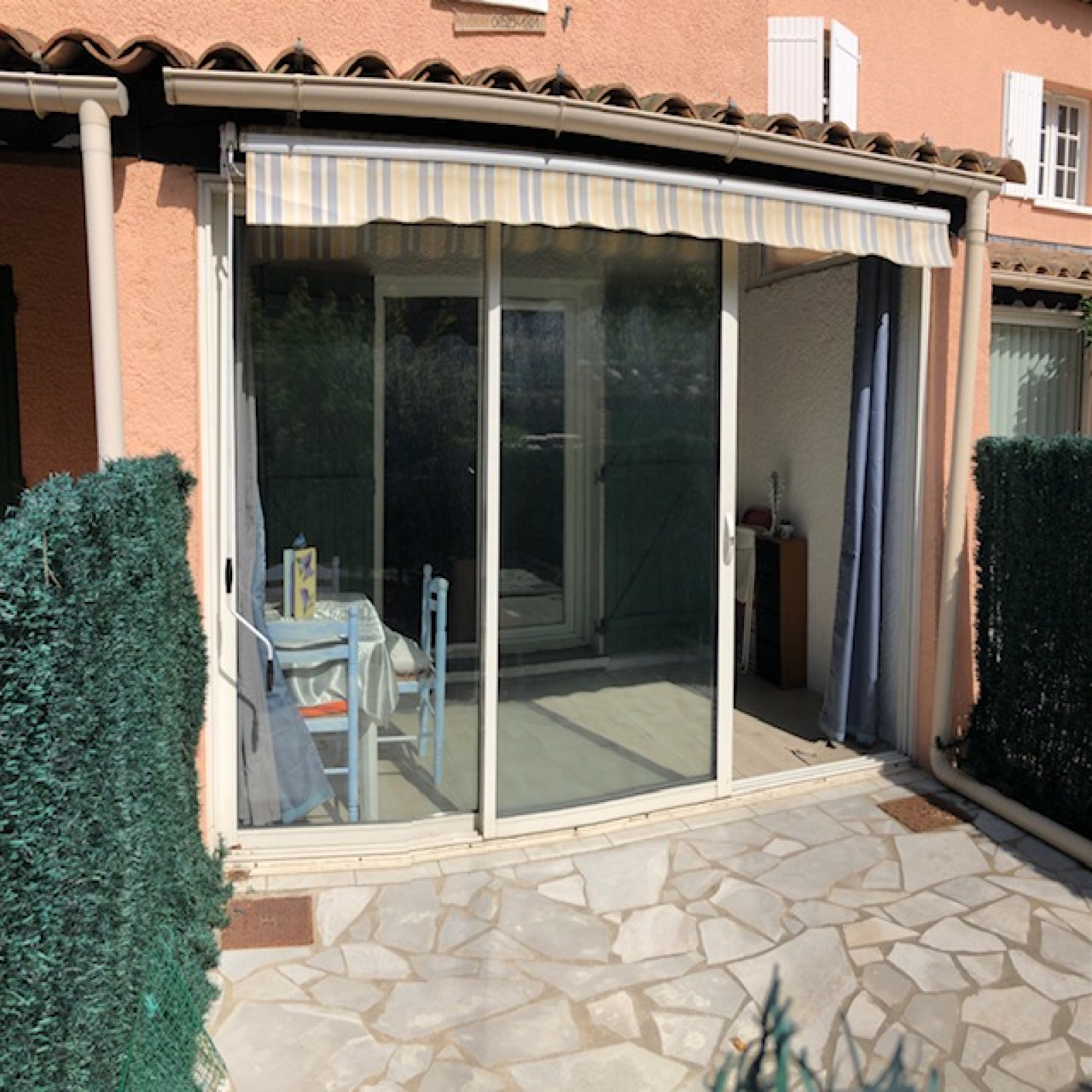Image_1, Appartement, Sainte-Maxime, ref :1495